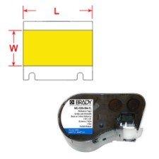 143408 - Etiketten für BMP41/BMP51/BMP53 Etikettendrucker