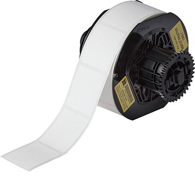 148684 - Polypropylen-Etiketten für die Drucker BBP33/i3300