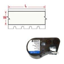 143330 - Etiketten für BMP41/BMP51/BMP53 Etikettendrucker