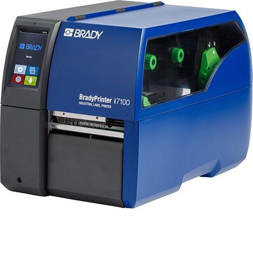 149132 - i7100 Adapter für 100 mm-Kern