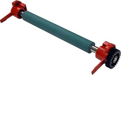 149471 - i5100,120-mm-Walze