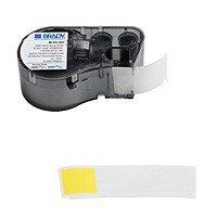 131601 - Etiketten für BMP41/BMP51/BMP53 Etikettendrucker