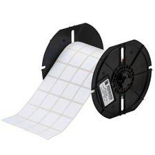 133831 - Polyesteretiketten für die Drucker BBP33/i3300