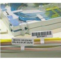361734 - Polypropylen-Etikettenfahnen für die Drucker BBP33/i3300