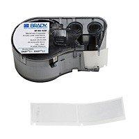 131603 - Etiketten für BMP41/BMP51/BMP53 Etikettendrucker