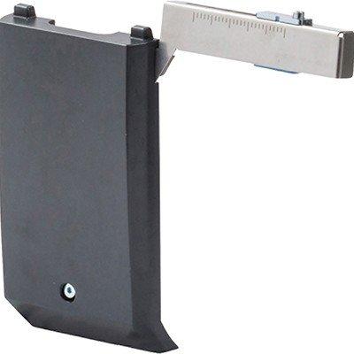 149075 - SpendelichtschrankePS900
