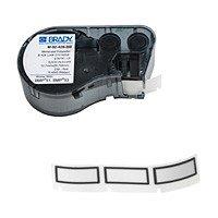 711206 - Etiketten für BMP41/BMP51/BMP53 Etikettendrucker