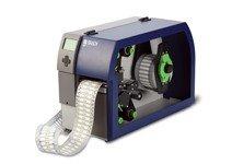 361110 - BBP72 Drucker zum doppelseitigen Bedrucken von Schrumpfschläuchen