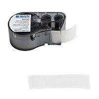 131587 - Etiketten für BMP41/BMP51/BMP53 Etikettendrucker