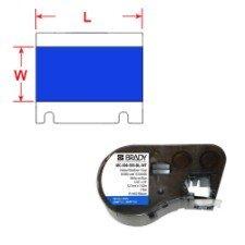 143387 - Band für BMP41/BMP51/BMP53 Etikettendrucker