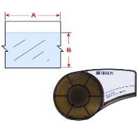 139748 - Polyester-Band für BMP21-PLUS; BMP21-LAB; BMP21; IDPAL; LABPAL