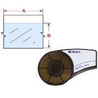 110901 - Polyester-Band für BMP21-PLUS; BMP21-LAB; BMP21; IDPAL; LABPAL