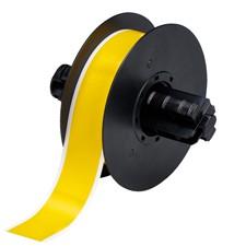 133847 - Polyvinylfluorid-Etiketten für die Drucker BBP33/i3300