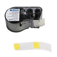 131585 - Etiketten für BMP41/BMP51/BMP53 Etikettendrucker