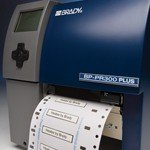 360532 - Schneidemesser CU4 - Spezialschutz