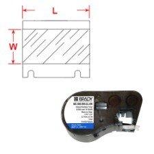 143392 - Band für BMP41/BMP51/BMP53 Etikettendrucker