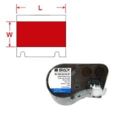 143399 - Band für BMP41/BMP51/BMP53 Etikettendrucker