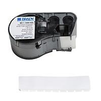 131595 - Etiketten für BMP41/BMP51/BMP53 Etikettendrucker