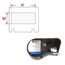 143348 - Etiketten für BMP41/BMP51/BMP53 Etikettendrucker