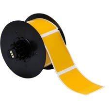 142199 - Vinyletiketten für den Außenbereich für die Drucker BBP3x/S3xxx/i3300