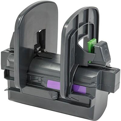 149470 - RFID-kompatibler Materialrollenhalter