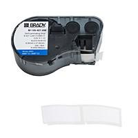 131600 - Etiketten für BMP41/BMP51/BMP53 Etikettendrucker