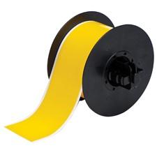 133993 - Polyimid-Band für Kabeletiketten für die Drucker BBP33/i3300