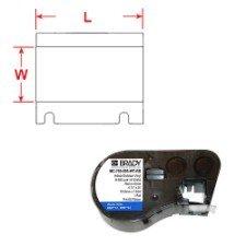 143371 - Band für BMP41/BMP51/BMP53 Etikettendrucker