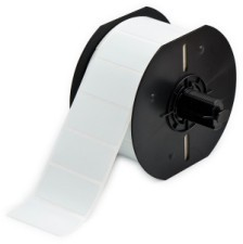 142938 - FreezerBondz-Etiketten für die Drucker BBP33/i3300