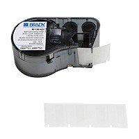 131581 - Etiketten für BMP41/BMP51/BMP53 Etikettendrucker