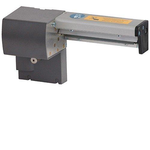 149078 - PerforationsschneiderPCU400