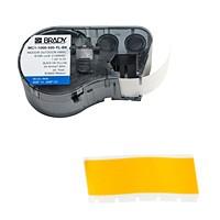 131583 - Band für BMP41/BMP51/BMP53 Etikettendrucker