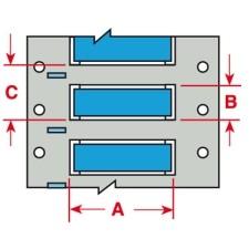 017227 - PermaSleeve Schrumpfschläuche zur Kabelkennzeichnung