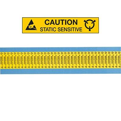 013912 - Elektrostatische Hinweisschilder