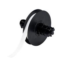 134003 - Polyesterband für die Drucker BBP33/i3300