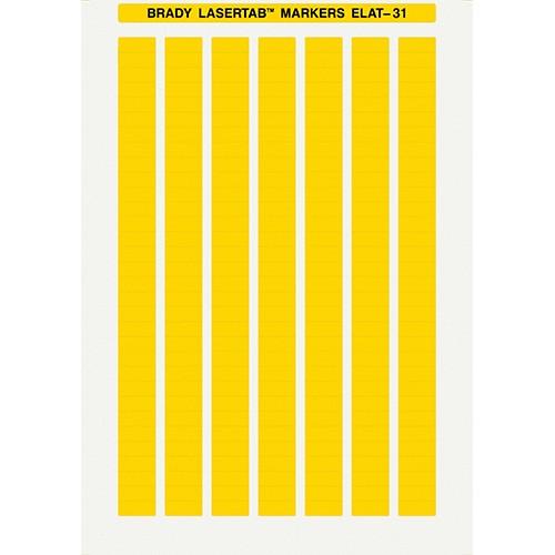 014388 - LaserTab Etiketten für Laserdrucker