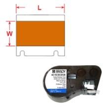 143368 - Band für BMP41/BMP51/BMP53 Etikettendrucker