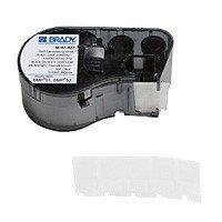 131592 - Etiketten für BMP41/BMP51/BMP53 Etikettendrucker
