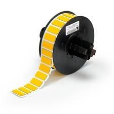 133850 - Polyimid-Kabeletiketten für die Drucker BBP33/i3300