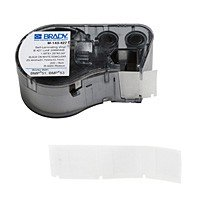 131571 - Etiketten für BMP41/BMP51/BMP53 Etikettendrucker