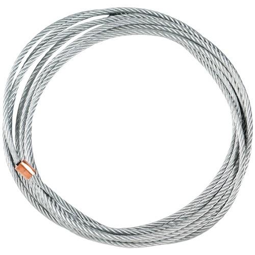 065320 - Kabel