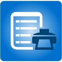146248 - Brady Workstation Print Partner für mehrereAnwender