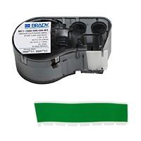 131598 - Band für BMP41/BMP51/BMP53 Etikettendrucker