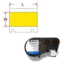 139924 - Band für BMP41/BMP51/BMP53 Etikettendrucker
