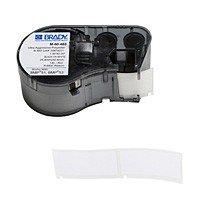 131599 - Etiketten für BMP41/BMP51/BMP53 Etikettendrucker