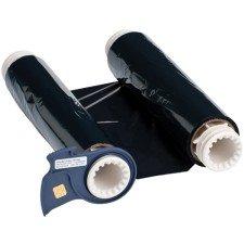 013511 - BBP85 Farbband 158 mm, einfarbig, Schwarz