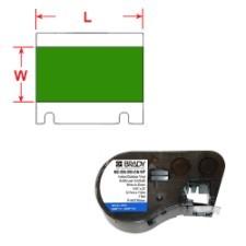 143395 - Band für BMP41/BMP51/BMP53 Etikettendrucker