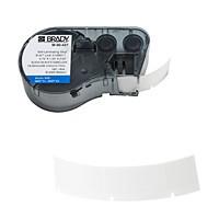 131572 - Etiketten für BMP41/BMP51/BMP53 Etikettendrucker