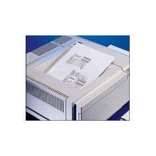 014936 - LaserTab Etiketten für Laserdrucker