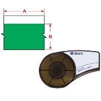 142802 - Vinylband für BMP21-PLUS; BMP21-LAB; BMP21; IDPAL; LABPAL